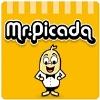 Mr. Picada