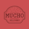 Mucho Delivery