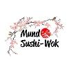 Mundo Sushi Wok