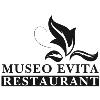 Museo Evita Restaurant