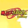 Muxocaxuxa Delivery