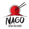 Nagô Sushi
