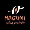 Nagumi Bernardo de Irigoyen