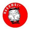 Nakombi