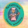 Ña Pancracia