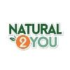 Natural2You