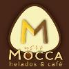 Nero Mocca Helados & Café