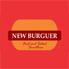 New Burguer Vila Formosa
