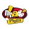 Nhac Pizza