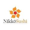 Nikko Sushi Belgrano