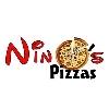 Nino´s Pizza San Luis