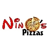 Nino's Pizzas