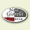 Nova Giarelli Pizzaria