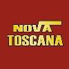 Nova Toscana