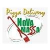 Nova Massa São Carlos