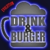 Drink & Burger Evolution