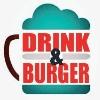 Drink & Burger