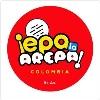 Epa La Arepa Factory