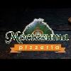Pizzería Moctezuma