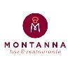 Restaurante Montanna