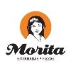 Morita Núñez