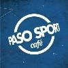 Paso Sport
