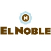 El Noble Once