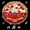 Pizzería N y N