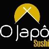 O Japô - Moema