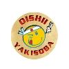 Oishii Yakisoba Delivery II