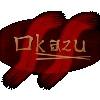 Okazu Delivery