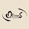 Olivas Pizzas