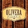 Pizzería Olivera