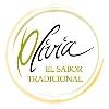 Olivia Sabor Tradicional
