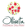 Olliveta Pizzaria Delivery