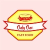 Only One Fast Food