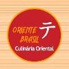 Oriente Brasil