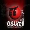 Osumi Sushi Calama