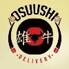 Osuushi Delivery