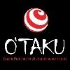 Otaku Sushi Caballito