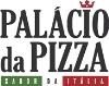 Palácio da Pizza