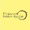 Palermo Heladería