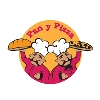 Pan y Pizza