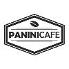 Panini Café Viña del Mar