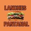 Lanches Pantanal