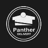 Panther Delivery