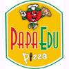 Papa Edu Pizzería