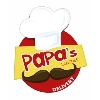 Papas Lanches