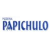 Papichulo Buceo