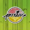 Paradise Sandwichería